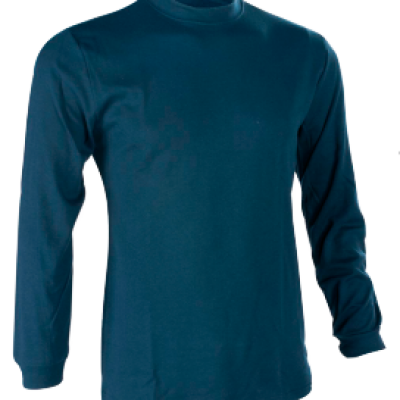 01 ff-fr-t-shirt-dr-navy-en-iso14116