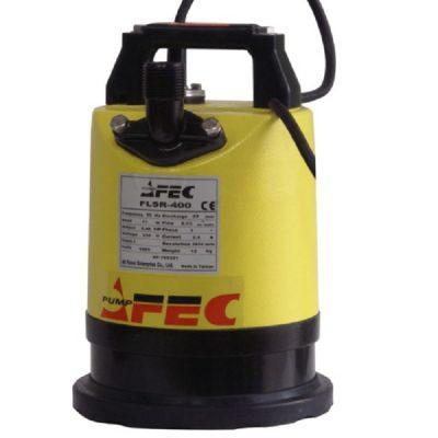 05600008 Afec FLSR 400