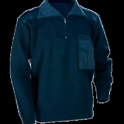06 ff-pulover-pleten-zimski