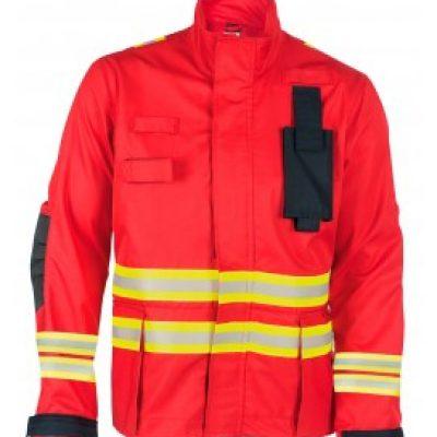 07 ff-nomex-technical-resue-jacket