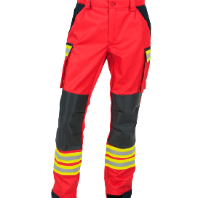 08 ff-nomex-technical-resue-trousers