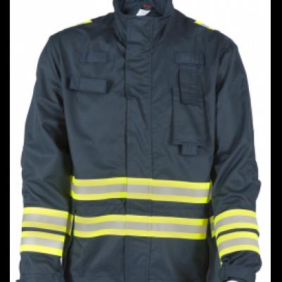 09 ff-nomex-technicna-resevalna-jakna-basic