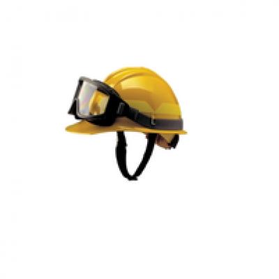 COMPACT PAB FIRE