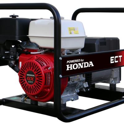 ECT7500