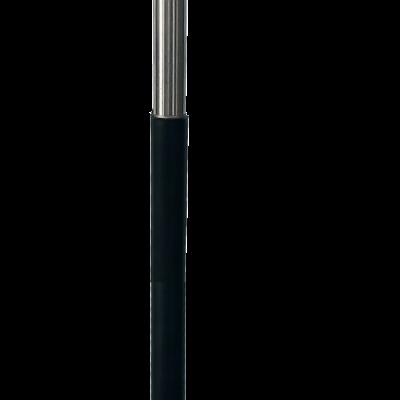 MK250 png