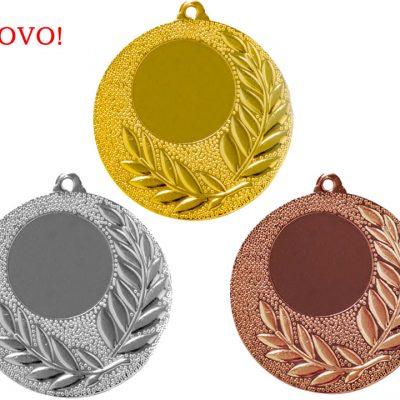 Medalje-9184-novo_0