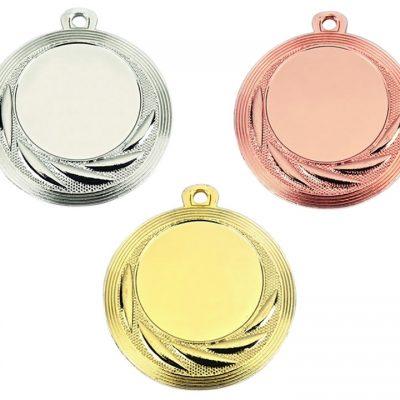 Medalje-ME065