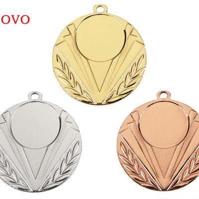 Medalje-ME66-N