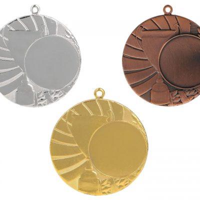 Medalje MMC4045