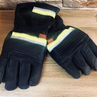 boško rokavice profi bas2