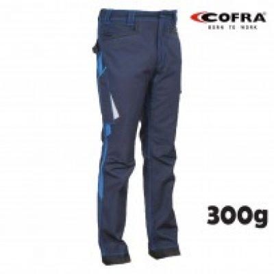 cofra_barrerio_v487-0-02_big_3_logo