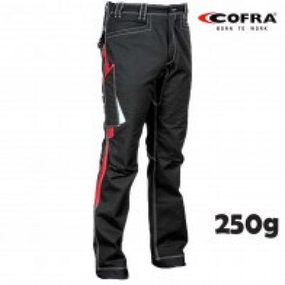 cofra_barrerio_v487-0-05_big_1_logo_1