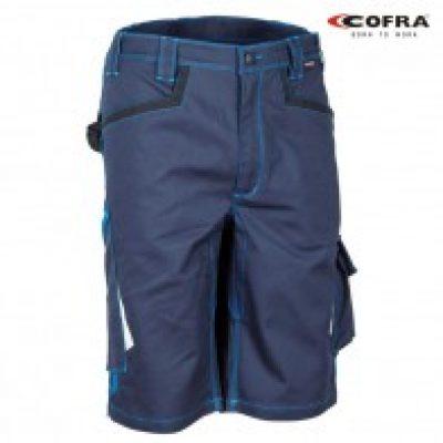cofra_corrientes_v489-0-02_big_1