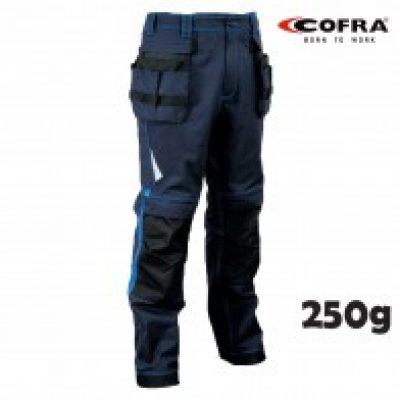 cofra_gondomar_v486-0-02_big_logo