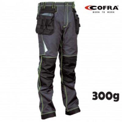 cofra_leiria_v481-0-04_logo