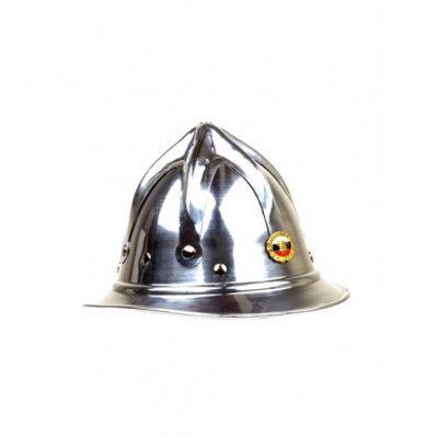 gasilska-paradna-celada-aluminjasta-gamat