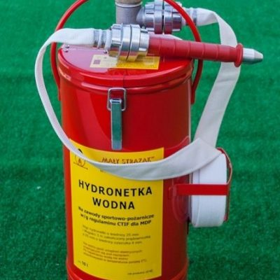 hydronetka-metalowa-2