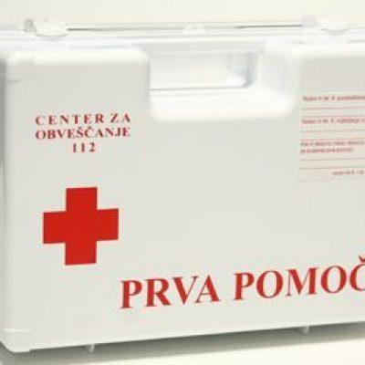 kovček pp