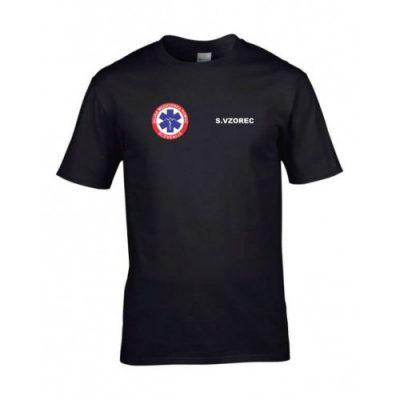 majica reševalec kratka1-500x500