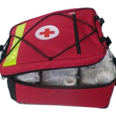 nahrbtnik-za-prvo-pomoc-rdeci-poln