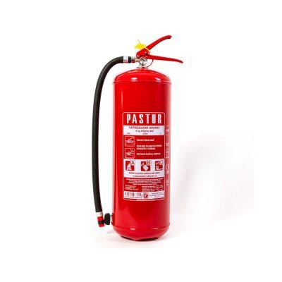p9-vatrogasni-aparat-pod-stalnim-tlakom-pastor_5ddd0ef86645b