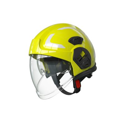 pab-fire-05-high-visibility 1