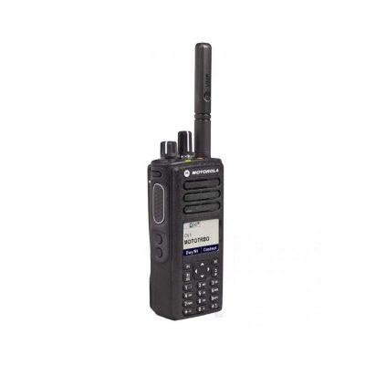 radio-stanica-motorola-dp4800e