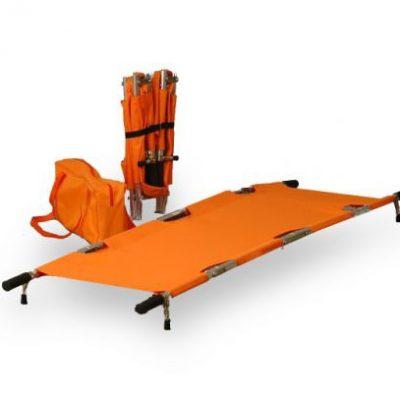 stretcher-venus-iv-gamat