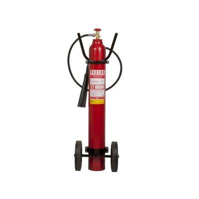 vatrogasni-aparat-co2-10-punjen-ugljicnim-dioksido_5dde55c6f303a