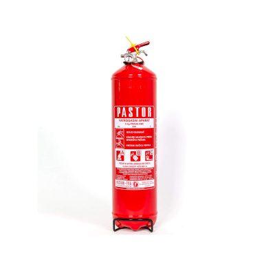 vatrogasni-aparat-p-3-sa-punjenjem-abc-prahom-od-3_5ddbc51c92192