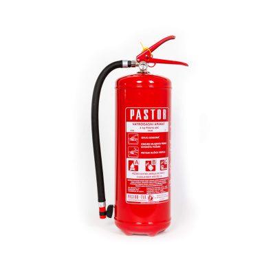 vatrogasni-aparat-p-6-sa-punjenjem-abc-prahom-od-6_5ddcf3946a77d