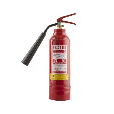 vatrogasni-aparat-za-gasenje-pozara-sa-co2-bocicom_5dd51b157c5b1
