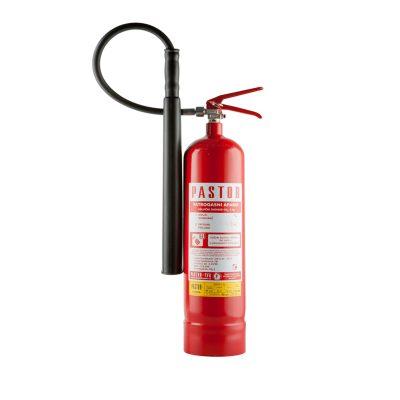 vatrogasni-aparat-za-gasenje-pozara-sa-co2-bocicom_5dd5344026694