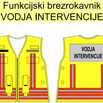 vodja_intervencije