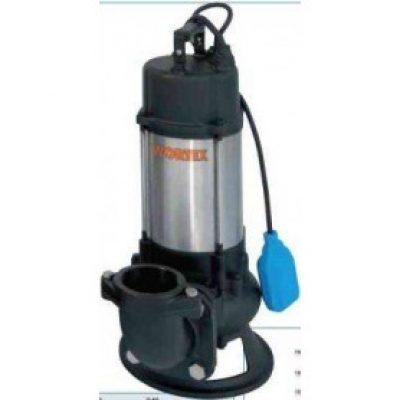 wortex-vort-130-t-submersible-pump-hp13-400v