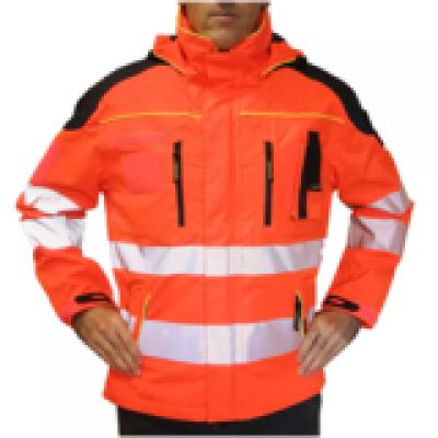 zaščitna jakna avatar 1